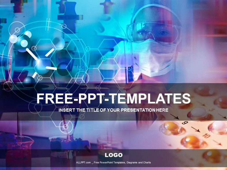 powerpoint design templates free download 2013