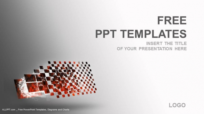 wonderful free powerpoint templates 2014 photos - resume ideas, Modern powerpoint