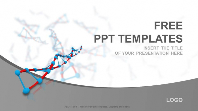 Powerpoint template medical vatozozdevelopment powerpoint template medical toneelgroepblik Choice Image