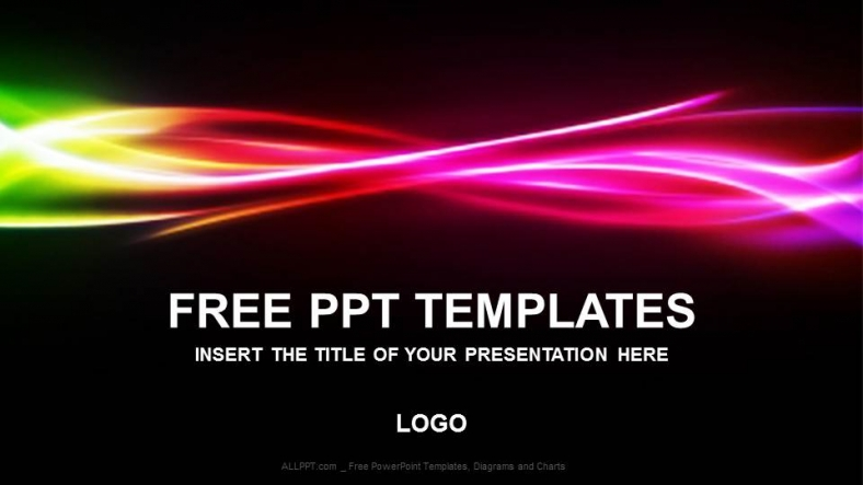 Ppt themes free download 2014 fieldstation ppt themes free download 2014 free rainbow abstract powerpoint templates download toneelgroepblik Images