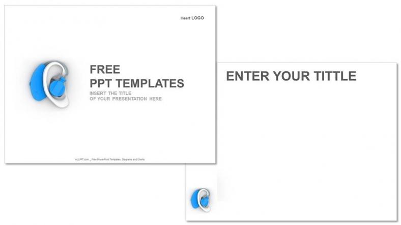 download Symmetries in