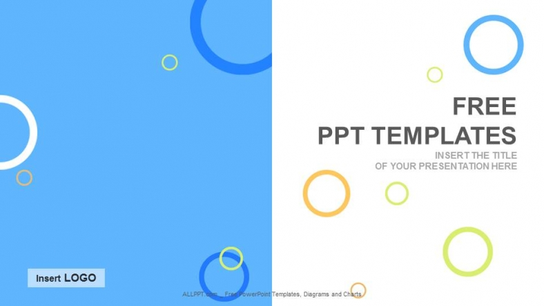 Abstract design circle powerpoint templates abstract design circle colored circles abstract ppt templates download free abstract design circle powerpoint templates toneelgroepblik Choice Image