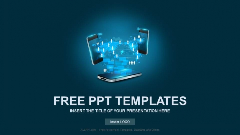Business communication ppt free powerpoint templates mandegarfo business communication ppt free powerpoint templates toneelgroepblik Images