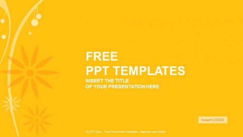 blog multi author, Powerpoint templates