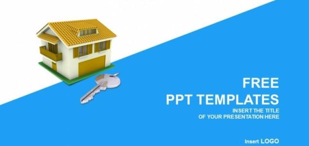 PowerPoint Masterclass  Presentation Design   Udemy