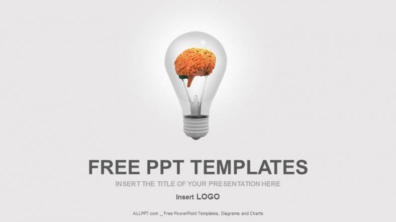 Human-Brain-Inside-Bulb-Business-PowerPoint-Templates (1)