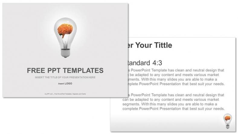 Human-Brain-Inside-Bulb-Business-PowerPoint-Templates (3)