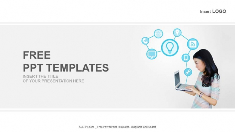 free animated powerpoint templates 2007 - gse.bookbinder.co, Powerpoint templates