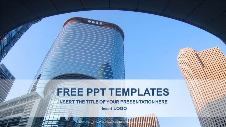 Free powerpoint templates designwp conten toneelgroepblik Choice Image