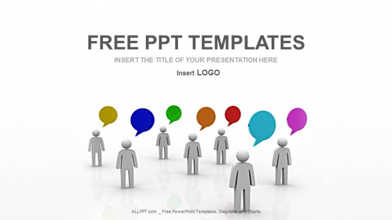 Language powerpoint templates ppt themes with language mandegarfo language powerpoint templates ppt themes with language toneelgroepblik Choice Image