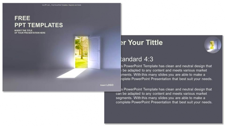 Door-Nature-PowerPoint-Templates (3)