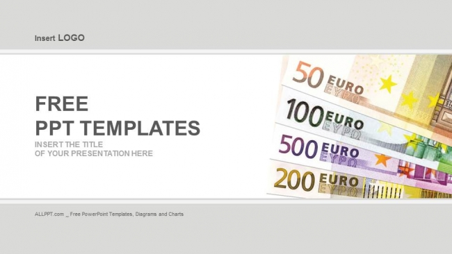 free financial powerpoint templates - 28 images - free business, Modern powerpoint