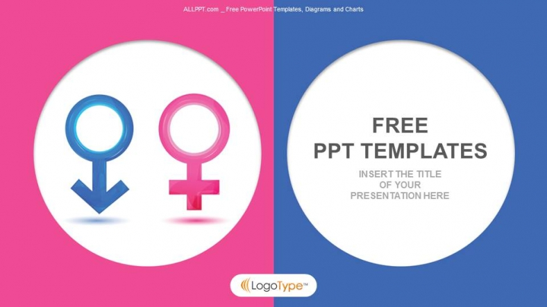 Gender powerpoint templates ppt themes with gender mandegarfo gender powerpoint templates ppt themes with gender toneelgroepblik Gallery
