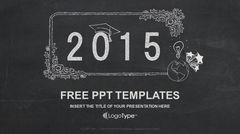 Best free powerpoint templates 2015 pertamini best free powerpoint templates 2015 toneelgroepblik Image collections
