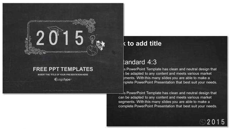 Happy-New-Year-2015-In-Blackboard-PPT-Templates (3)