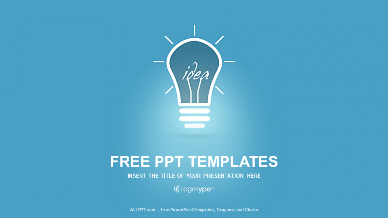 best ppt templates free download 2019