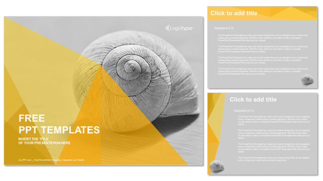 Snail-Abstract-PowerPoint-Templates (4)