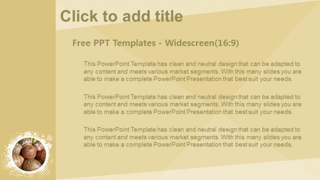 Easter-Eggs-Religion-PPT-Templates (3)