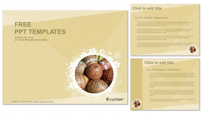 Easter-Eggs-Religion-PPT-Templates (4)