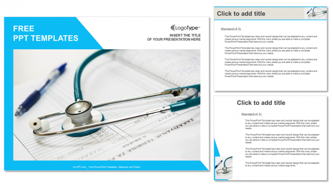 Emergency-Medical-Tech-PPT-Templates (4)