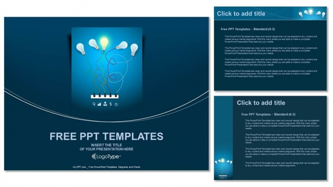 Energy-Management-Industry-PPT-Templates (4)