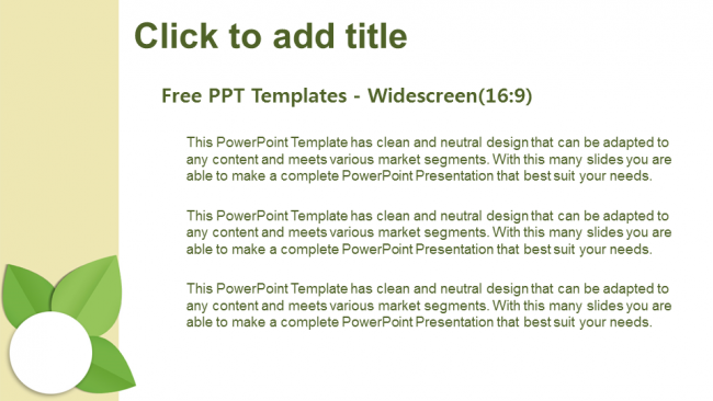 Green-Leaf-Abstract-PowerPoint-Templates (3)