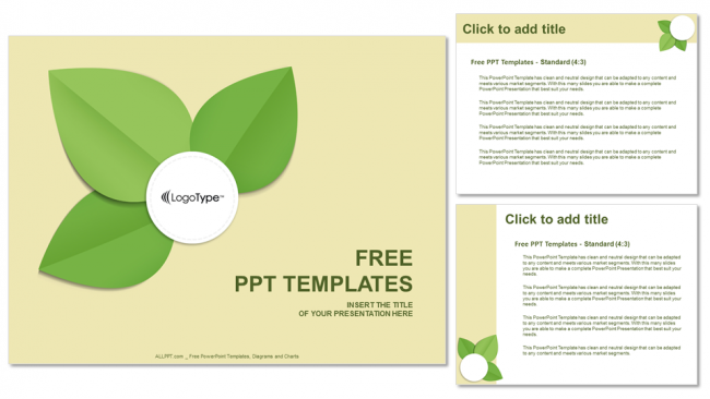 Green-Leaf-Abstract-PowerPoint-Templates (4)