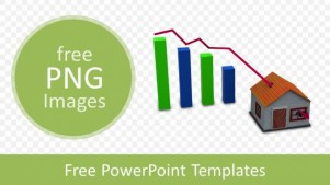 free stock market ppt templates