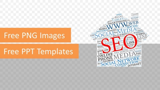 free microsoft powerpoint templates clouds - Free Ppt Templates