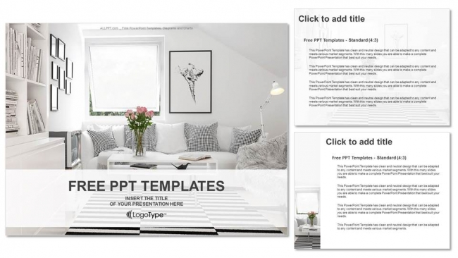 Generous free room design templates images example for Free room layout template