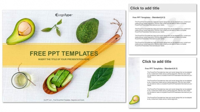 health care ppt templates free download