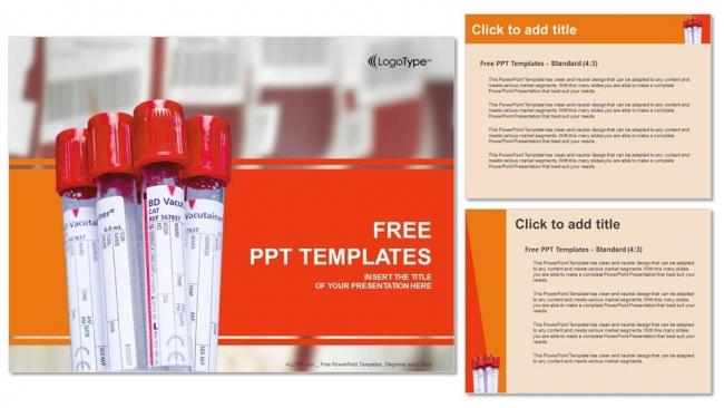 blood culture collection procedure pdf