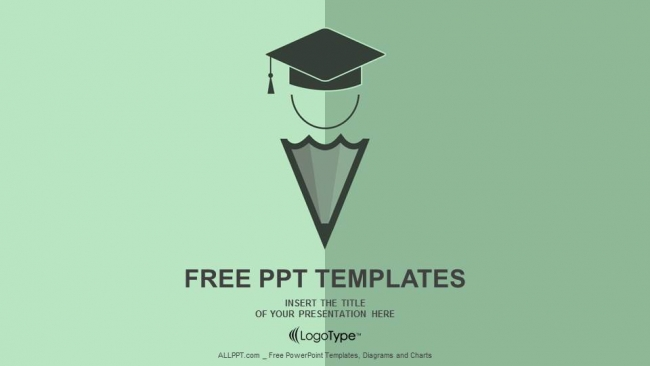 powerpoint templates free education - selo.l-ink.co, Ppt Templates Free Download For Education, Powerpoint templates