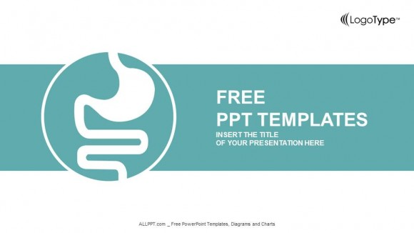 Www free power point templates