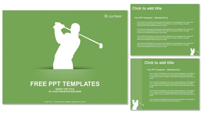 Silhouette-of-Golf-PowerPoint-Templates-4 Vector Form Example on power examples, transformation examples, gene examples, raster data examples, gel electrophoresis examples, point examples, text examples, cartoon examples, vertex examples, speed examples, array examples, organic shapes examples, space examples, sabotage examples, scalar examples,