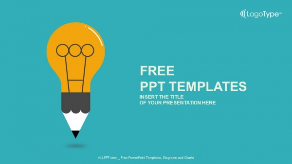 in education ppt templates popular ppt ppt templates simple ppt sdVLTrMs