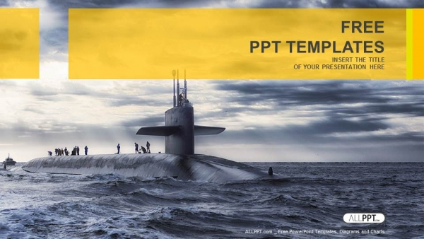 Download 77 Background Ppt Tema Sejarah Gratis Terbaru