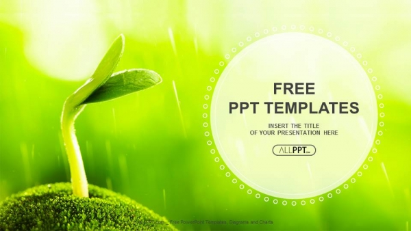 templates 02 09 2016 0 comments in green ppt nature ppt templates ppt RIH5dTsz