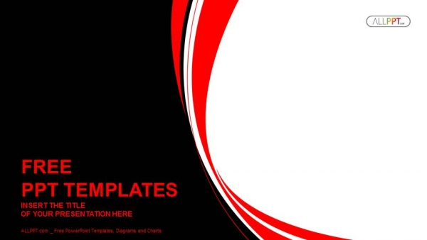 Geometry Archives PowerPoint Templates Diagrams And