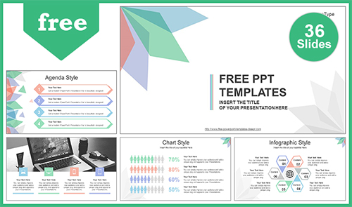 Ppt Template Design from www.free-powerpoint-templates-design.com