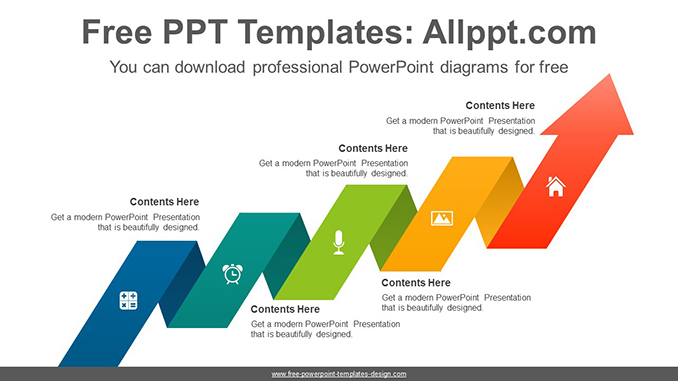 Simple uml diagrams for powerpoint free powerpoint templates simple uml diagrams for powerpoint free powerpoint templates toneelgroepblik Images