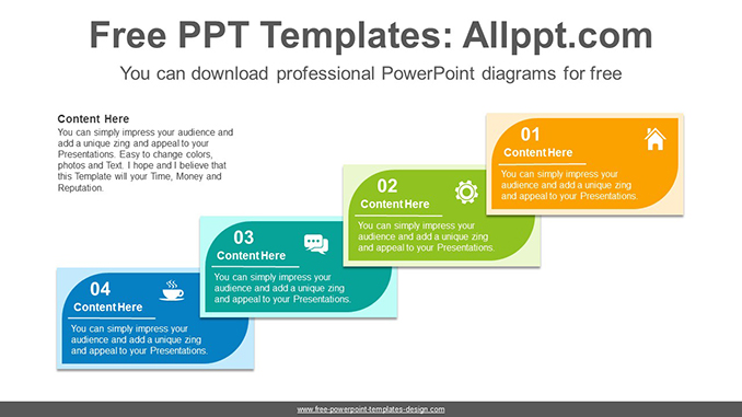 Powerpoint Card Template from www.free-powerpoint-templates-design.com