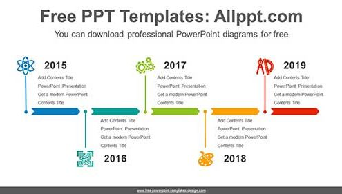 powerpoint 2018 free download for windows 10